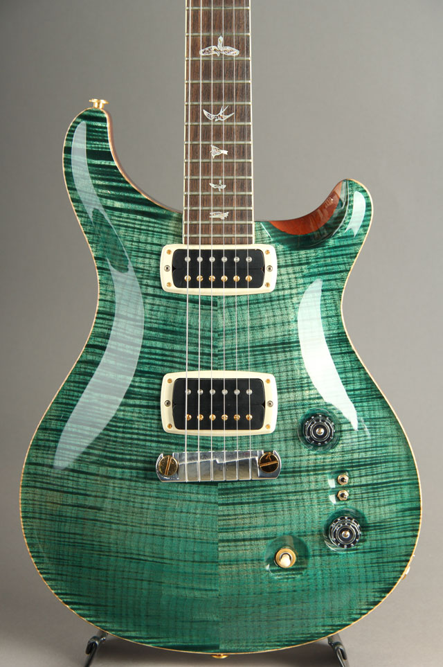 Signature Limited Faded Abalone