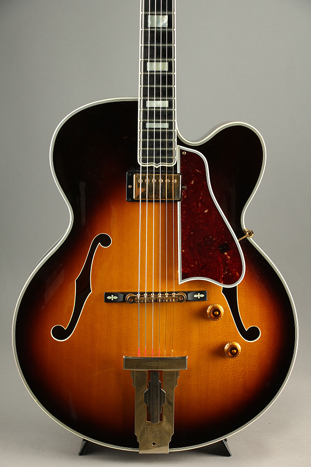 L-5 Wes Montgomery 2005