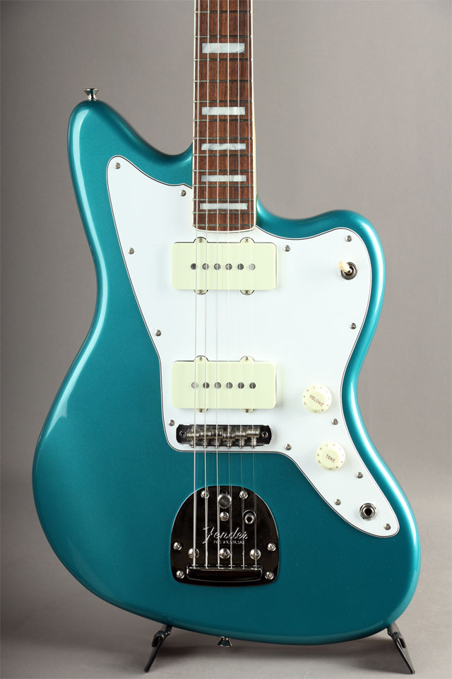 Made in Japan 2019 Limited Collection Jazzmaster