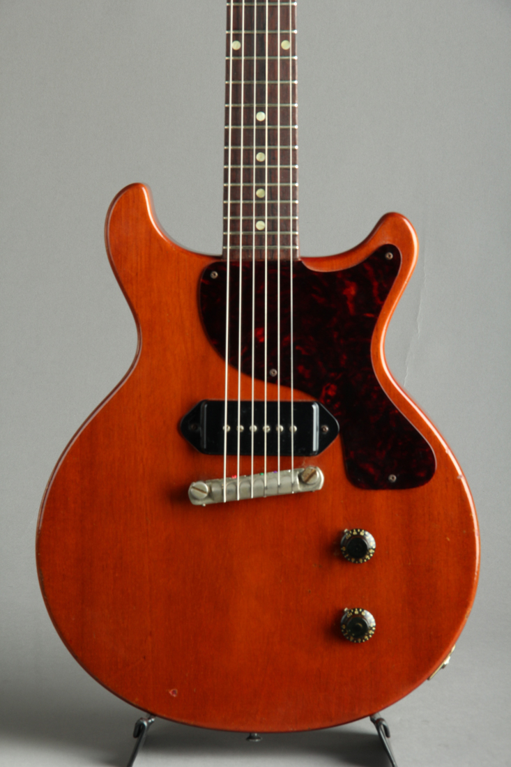 GIBSON Les Paul Jr ギブソン