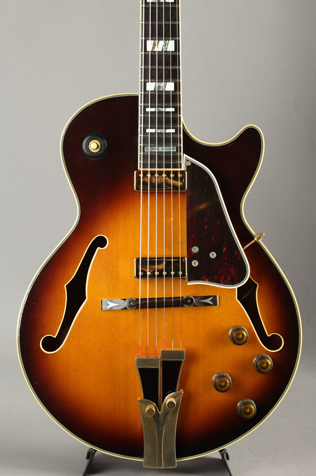 GB-10 Sunburst