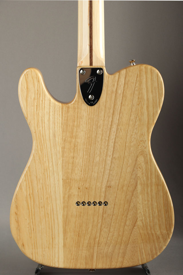 FENDER  Made in Japan Traditional 70s Telecaster Thinline フェンダー サブ画像1