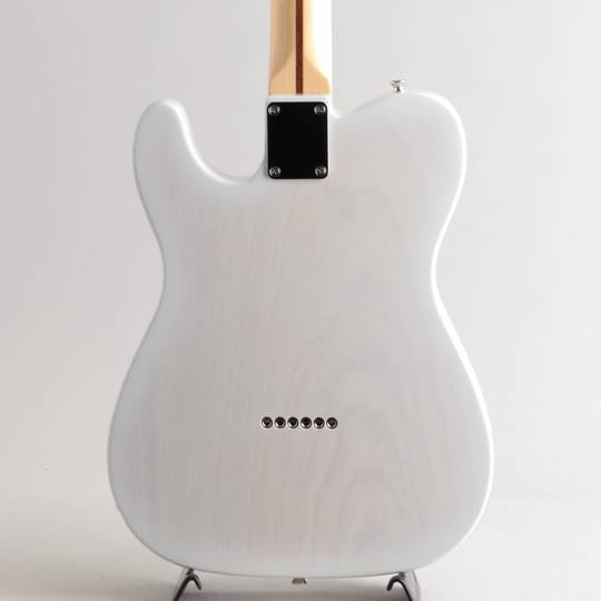 FENDER Made in Japan Heritage 50s Telecaster/White Blonde【S/N:JD20017610】 フェンダー サブ画像1