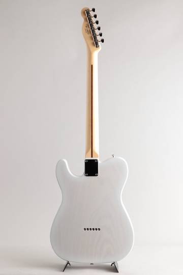 FENDER Made in Japan Heritage 50s Telecaster/White Blonde【S/N:JD20017610】 フェンダー サブ画像3