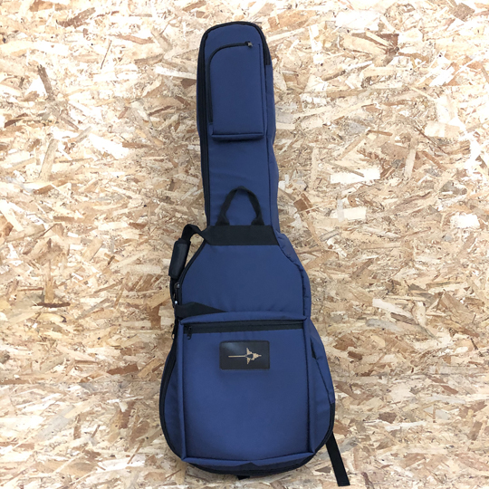 Protect Case D Dark Blue