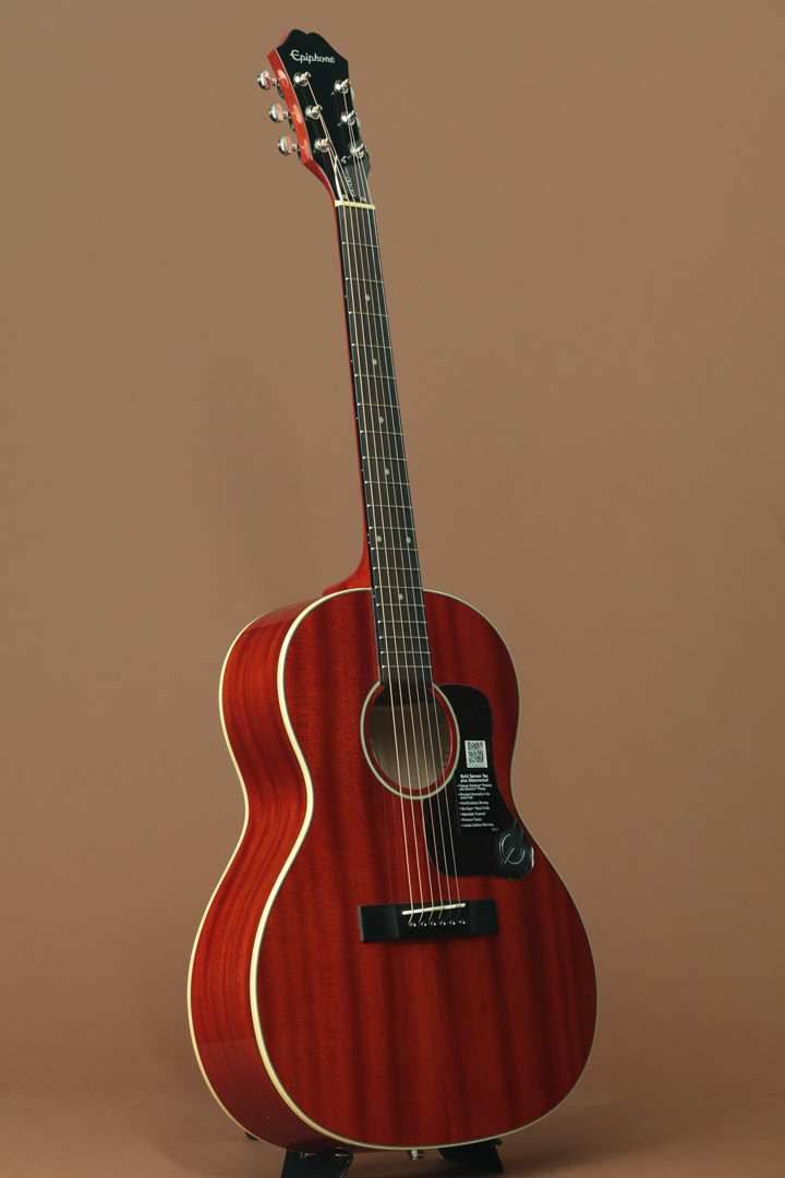 LTD EL-00 PRO Mahogany AN 2nd【送料無料対象商品!!】