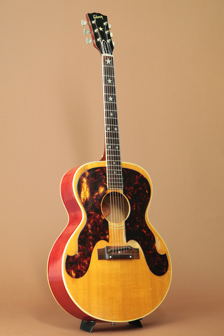 Everly Brothers Natural