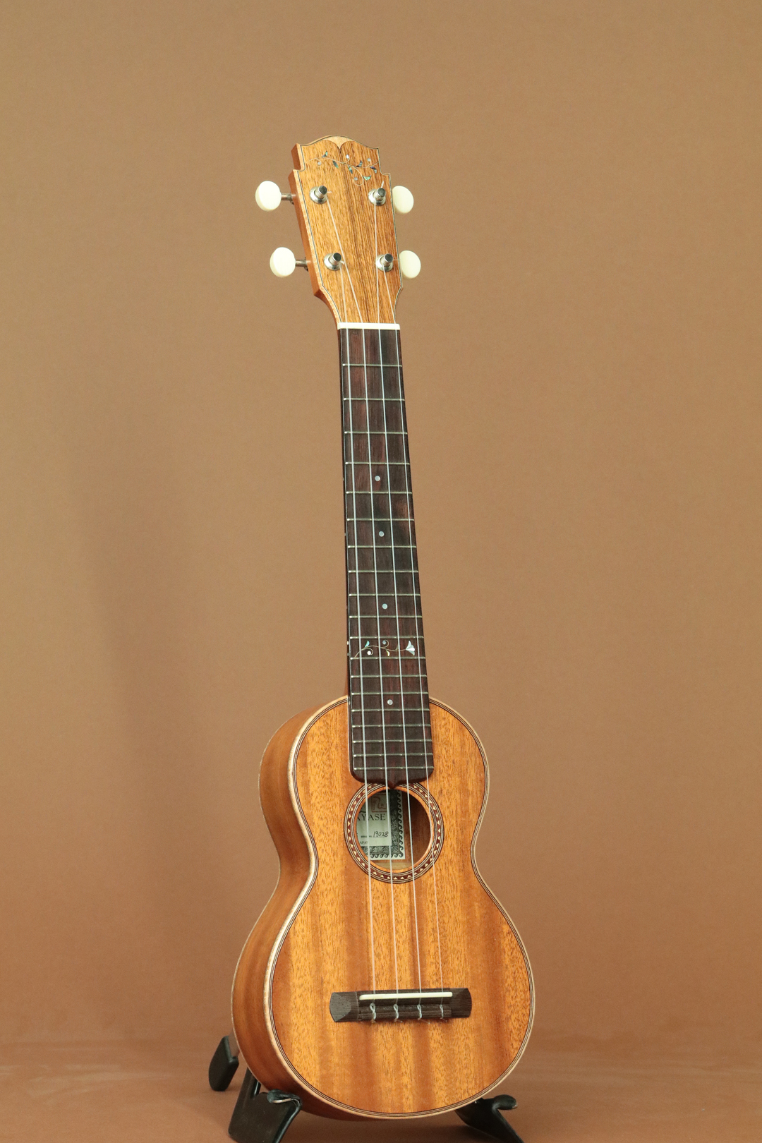 GS-f.v.cs Soprano Long Neck