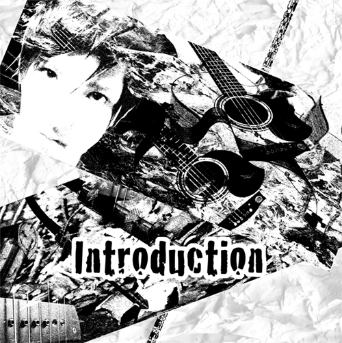 井草聖二 / introduction('09)