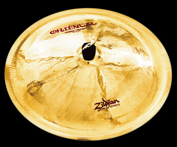 "【新品15%OFF!!】FX 20"" Oriental China Trash"