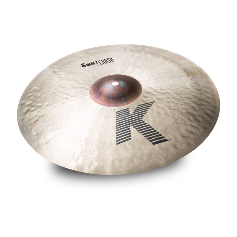 "【新品15%OFF!!】K 17"" SWEET CRASH"