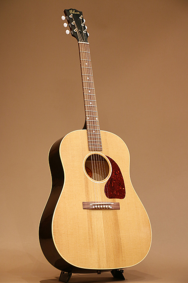 1947 J-50 with L.R.Baggs Lyric