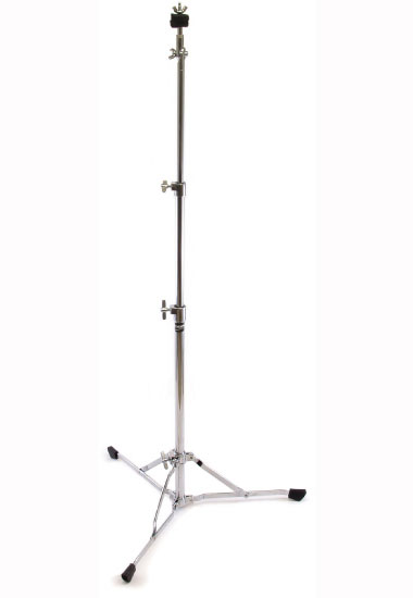 CANOPUS CCS-1F【FLAT BASE CYMBAL STAND 】 カノウプス