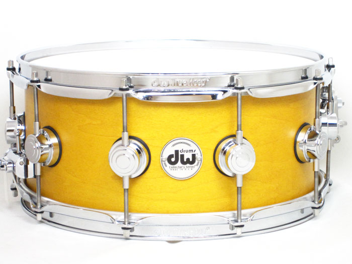 CL1406SD/SO-AMB/C Collector's Series / 10&6Ply