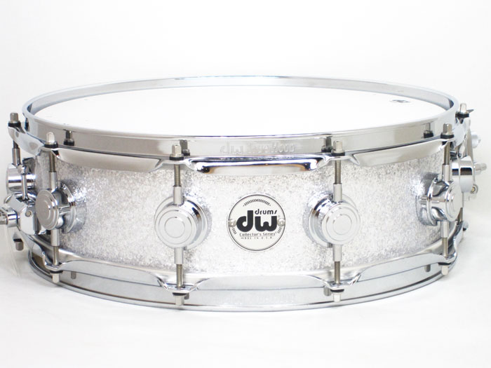 CL1404SD/FP-SLSP/C Collector's Series / 10&6Ply
