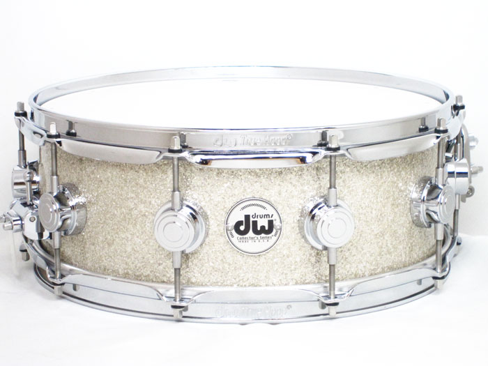 CL1405SD/FP-BRGL/C Collector's Series / 10&6Ply