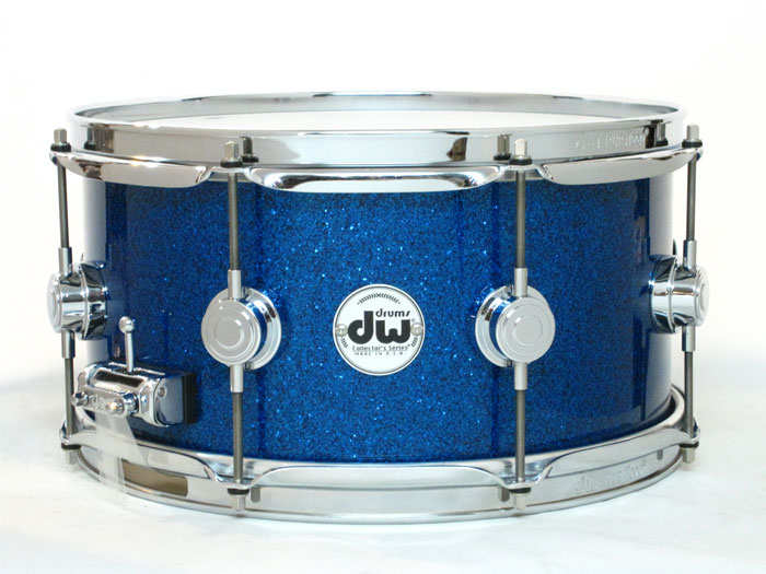 CL1365SD/FP-BLGL Collector's Maple Blue Grass