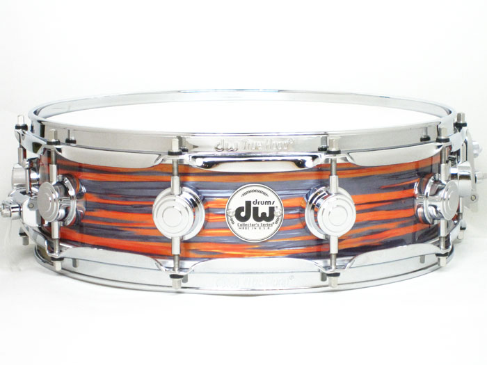 CL1404SD/FP-TGOY/C Collector's Maple Tiger Oyster