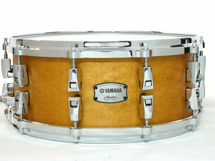AMS1460 Absolute Hybrid Maple Vintage Natural
