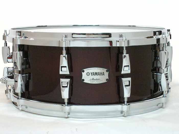 AMS1460 Absolute Hybrid Maple Classic Walnut