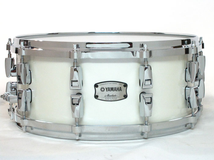 AMS1460 Absolute Hybrid Maple Polar White