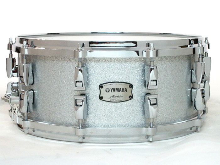 【新品25%OFF!!】AMS1460 Absolute Hybrid Maple Silver Sparkle