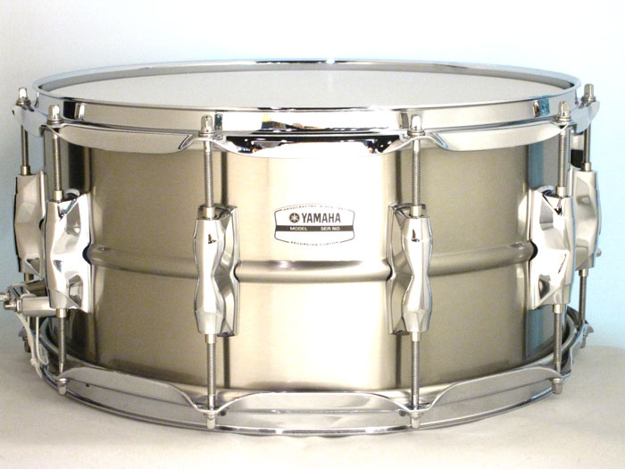 【新品25%OFF】RLS1470 Recording Custom Stainless Steel