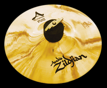 "【新品15%OFF!!】A CUSTOM 8"" Splash"
