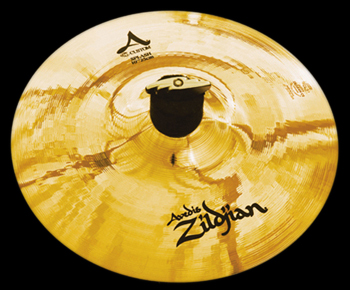 "【新品15%OFF!!】A Custom 10"" Splash"