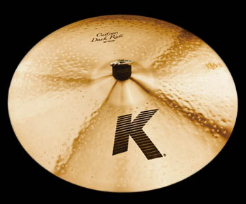 "【新品15%OFF!!】K Custom 20"" Dark Ride"