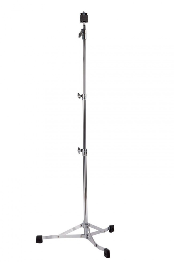 【3本限定40%OFF!】ULTRA LIGHT 6710UL CYMBAL STAND