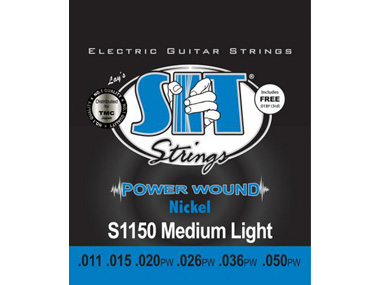 S1150 MEDIUM LIGHT