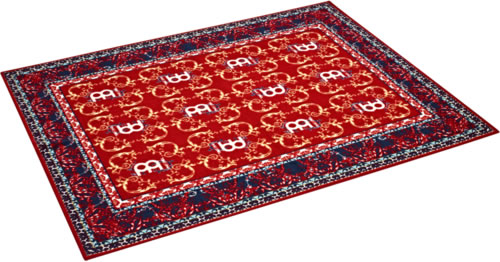 【新品特価30%OFF】MDR-OR Oriental Drum Rug