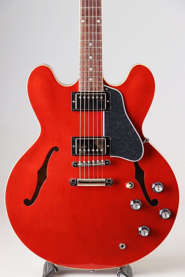 ES-335 Dot 2019 / Antique Faded Cherry【S/N:12768736】【ローン36回無金利】