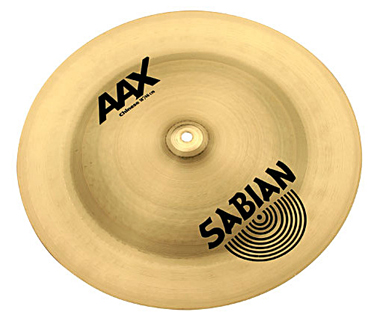 "【新品30%OFF!!】AAX 20"" Chinese"