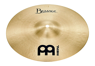 "【新品30%OFF!!】BYZANCE TRADITIONAL 8"" Splash"