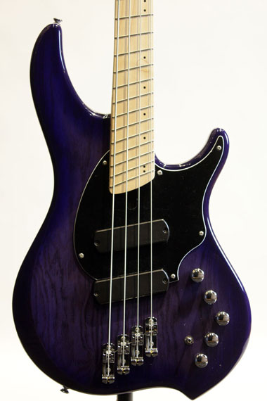 Combustion 4st (IB/M) New Color!!