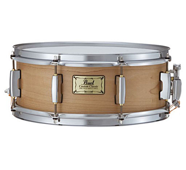 Custom Classic CL1455SN/C Nature Maple