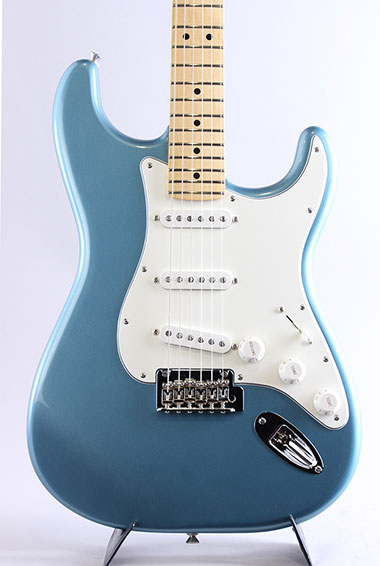 Player Stratocaster/Tidepool/M