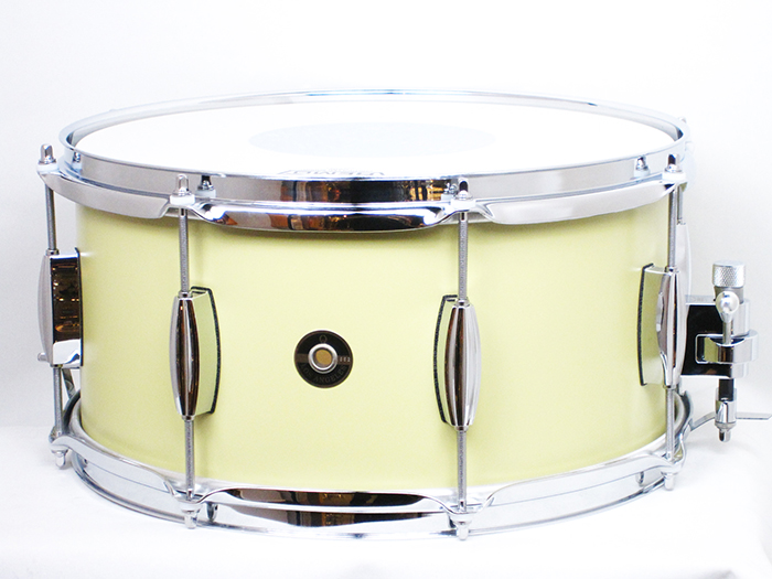 "GENTLEMAN'S SERIES MAPLE 10PLY 14""X7"" AVOCAD GREEN"