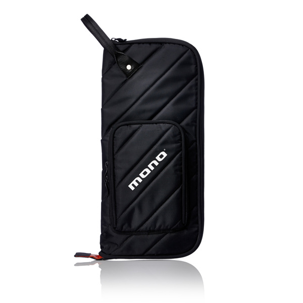 【新品特価20%OFF】M-80 STICK BAG