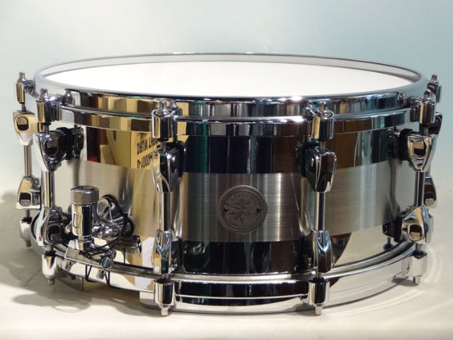 PSS146 STARPHONIC STAINLESS STEEL