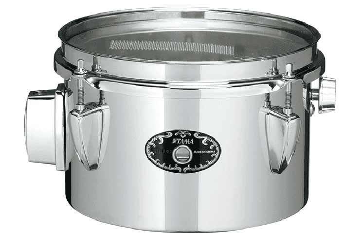 Mini-Tymps SNARE DRUMS STS085M