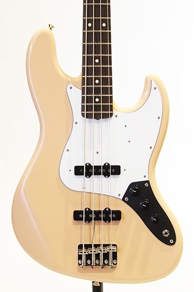 Traditional '60s Jazz Bass (FPK)
