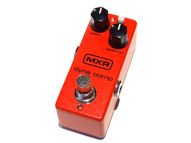 M291 Dyna Comp Mini Compressor