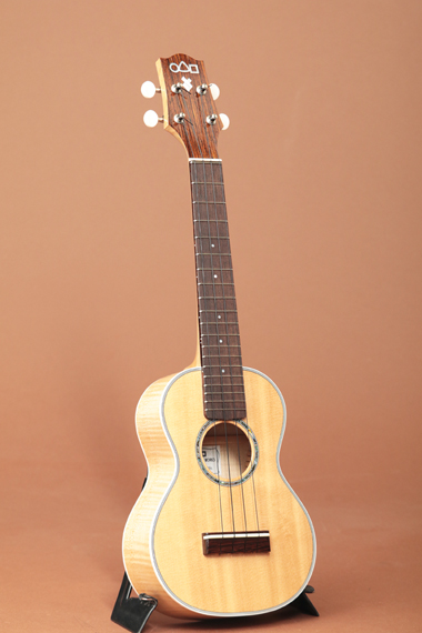 M-42 Spruce Maple Medium