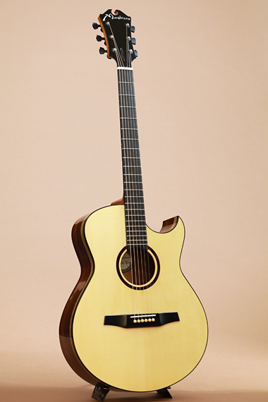 OMC Amazon Rosewood