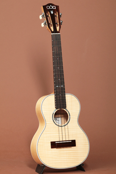 TC-43 Big Tenor
