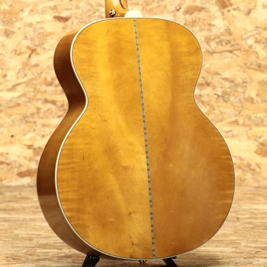 Epiphone Masterbilt Inspired by Gibson J-200 Aged Natural Antique Gloss【送料無料対象商品!!】 エピフォン サブ画像1