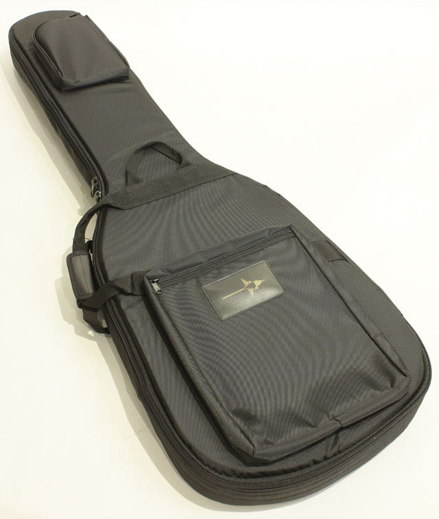 Protect Case EB用(BLK)